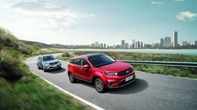3分钟看车圈:MPV和SUV,丰田将再推2款混动新车