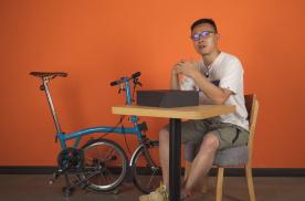 曾颖卓自行车改装分享,轻量化的真正含义