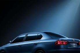 8月轿车销量榜出炉,想买车的看看,跟着买准没错