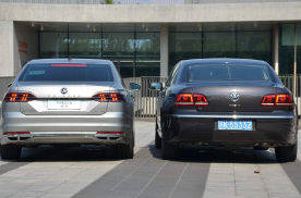 3款公认好车,最便宜的12万多,可月销却几百辆,你会买吗?
