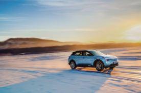 能熬到现在的造车新势力不简单,哪吒U13.98万起售