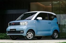 3月新能源车销量大涨,4月又有多达10几款要来!?