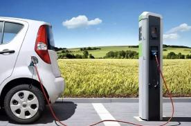 电动汽车到底能不能买?有什么优点和弊端?