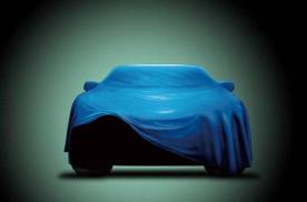掐指一算,下半年上市的几款新车将会被聚焦