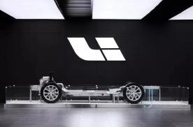 从理想内部信看,智能电动车发展的七大趋势