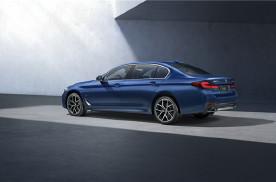 BMW四款重磅车型北京车展正式上市