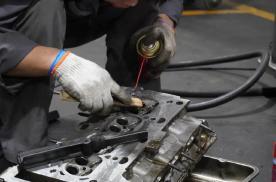 国产车这4方面很容易出现故障,保养时多注意,车会更好开