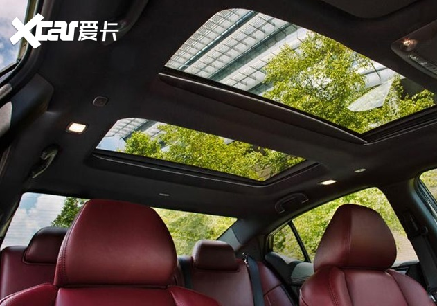 """日产新""""大号天籁""""即将上市,新车售价4.5万美元"""