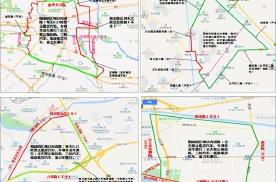 通州扩大限行范围 北京9城区明确皮卡限行区域