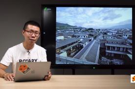 YYP分享自驾游攻略,来云南玩这条路线可还行