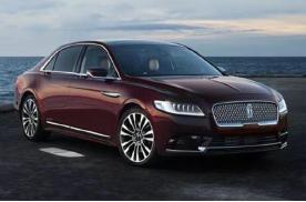 不屑电动化进程,这些高傲的车企,死磕燃油车不生产电动汽车?