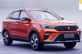 中国家轿销量王第300万台下线 长城扩能加码新基地丨情报局