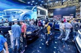 为何多家车企连续缺席两大车展?
