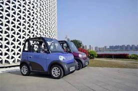 100万日元起,松下新车正式上市,竟然还是中国制造?
