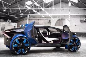 前所未有的造车理念,东风雪铁龙做到了