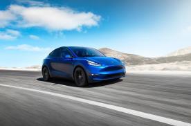 12021年最值得期待的新能源车,一定不能错过!