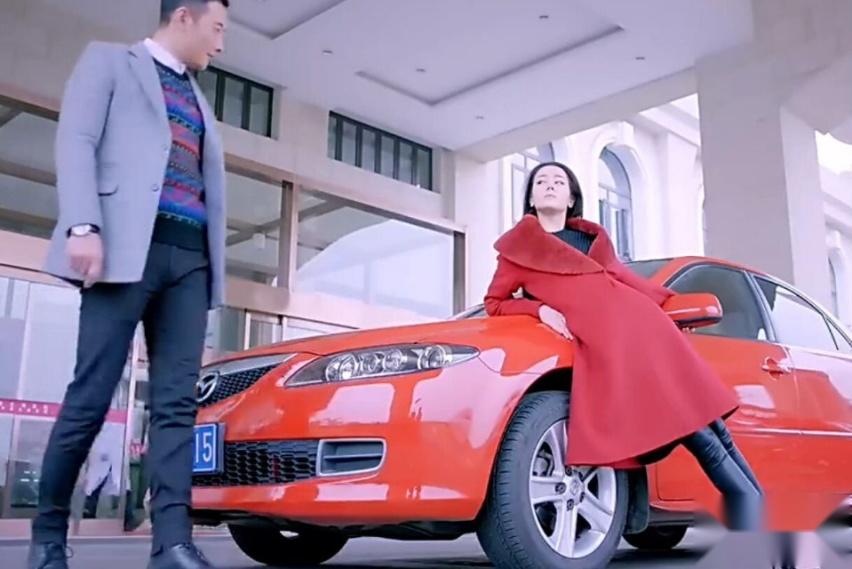 《【华宇测速注册】刘亦菲的座驾、迪丽热巴的座驾、章子怡的座驾,》