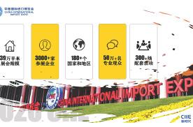 世界十大顶级自行车品牌FRW辐轮王将在第三届进博会大放异彩