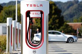动态 特斯拉将向其他品牌车主开放充电网络,中国市场优先