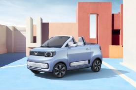 微型到旗舰全覆盖!2021上海车展重磅新能源车型前瞻