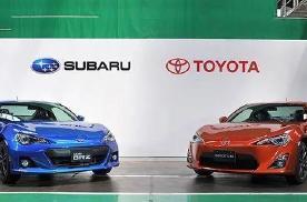 """""""同胞""""不同命,盘点双子星车型的销量差异"""