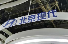 北京车展|帕里斯帝29.88万起开卖,第七代伊兰特来势汹汹