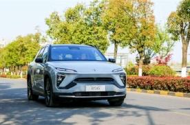7月份国内电动车销量,Model3单月销量过万同期相比翻十倍