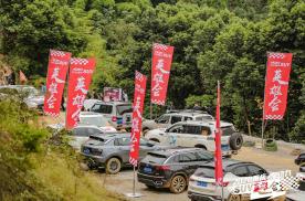 欧蓝德、瑞虎8 PLUS夺冠2020重庆SUV英雄会,凭何?