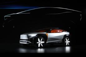 东风如何从汽车公司转向科技公司?