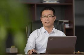 国金汽车高江涛:山东汽车产业新旧动能转换关键在国金