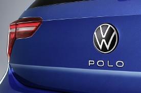 价格公开,小改款Polo能替大众打赢飞度吗?