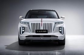 国产纯电动车的明天在这里 2020北京车展不能错过的纯电动车