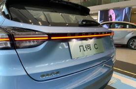 传统品牌的新势力是怎样卖车的?