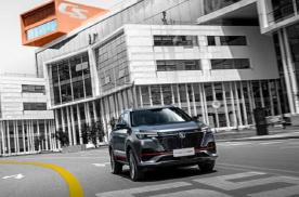 论实用、性能、逼格 10万级SUV年轻之选该具备哪些素质?