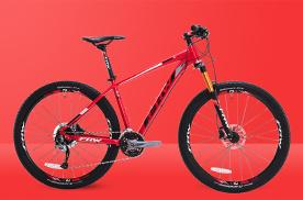 2020骑自行车的好处和坏处世界10大最高档自行车品牌排行榜