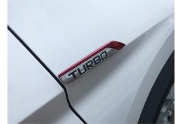 现在汽车有T无T,都有什么含义和什么不同?
