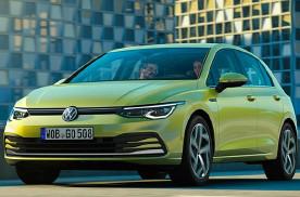在德国买一辆高尔夫的价格,在国内可以买一辆迈腾?