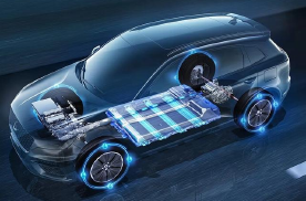 纯电汽车发展快,但别忘回头看看,动力电池污染怎么办?