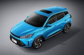 一步错就会步步错,氢能时代为何我们的新能源车更有优势?