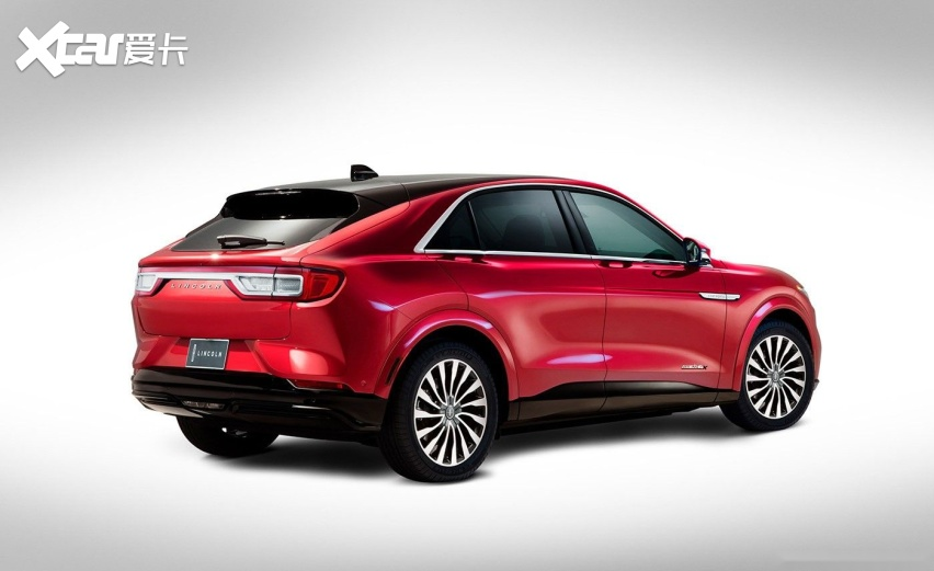 lincoln-mark-e-electric-suv-rendered-with-continental-mustang-mach-e-styling_2.jpg