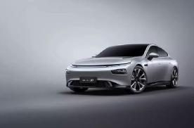 小鹏P7上市,比亚迪汉EV到店,新能源车企加紧争夺轿车市场