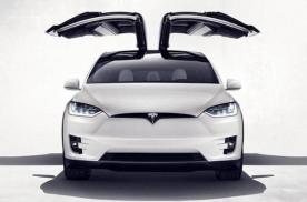 百公里加速不到5秒的新能源SUV有这几款