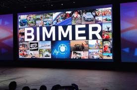 做一个Bimmer,和奔驰/特斯拉车主有什么不同
