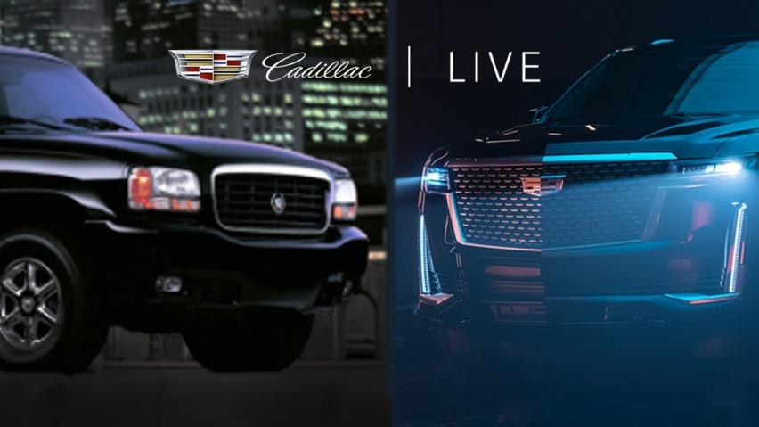 2020年美国豪华汽车品牌销量榜,看看美国有钱人都买什么车