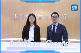 对话岚图黄伟冲:挖掘用户未被满足的需求,打造零焦虑品牌