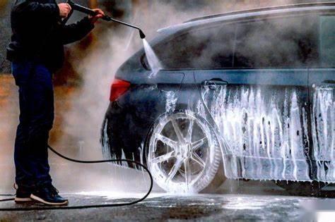 夏天这么热,还要热车吗?夏季用车小技巧,老司机也不一定知道