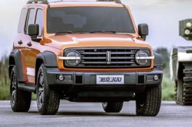 集中首发款款王炸 2020北京车展必看的8款重磅新车