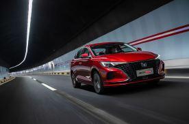环比增长3.3%,6月汽车市场销量超166万辆,消费高端化趋