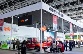 比亚迪汽车销量稳增 汉上市后受热捧西安已交付200辆