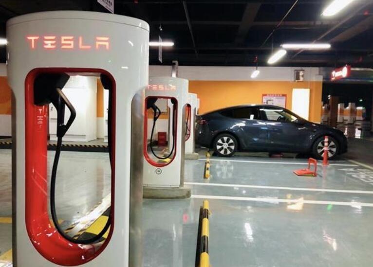 逆势增长39%,新能源汽车增长迅猛,纯电动车成关键